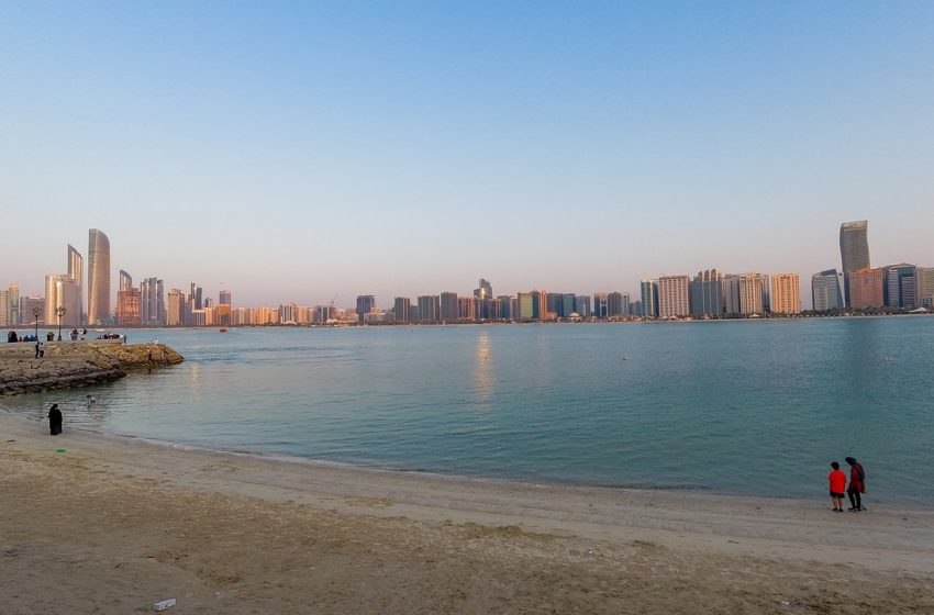 Psychothérapeutes : Abu Dhabi offre un soutien gratuit