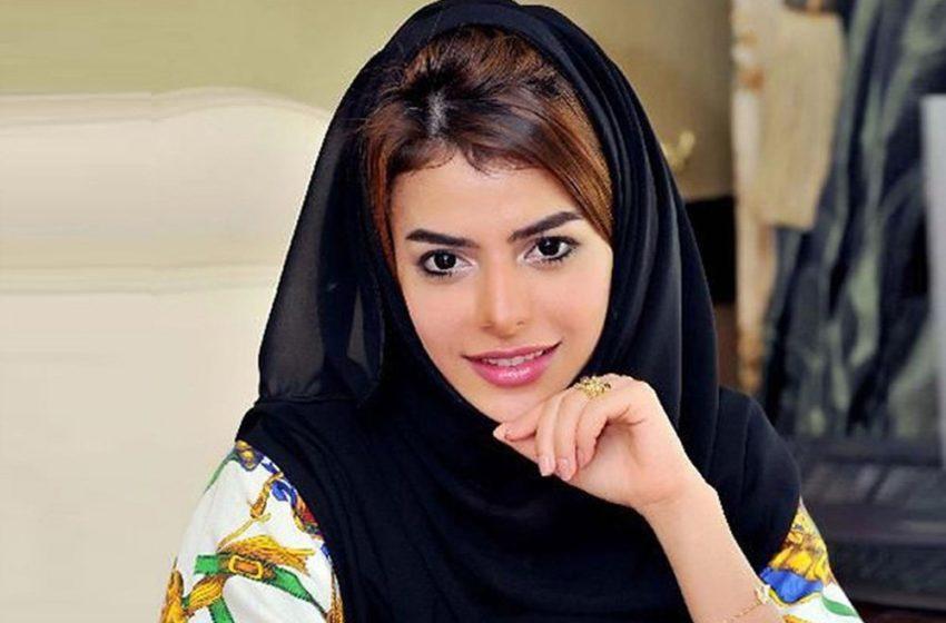 Les femmes dans la Tech aux Emirats arabes unis