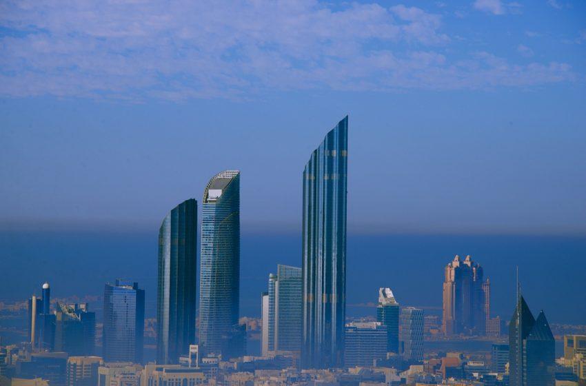 Un nouveau parc National Geographic ouvre à Abu Dhabi