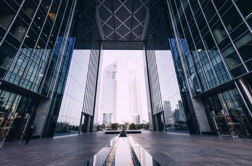 Une école des Emirats au Kazakhstan