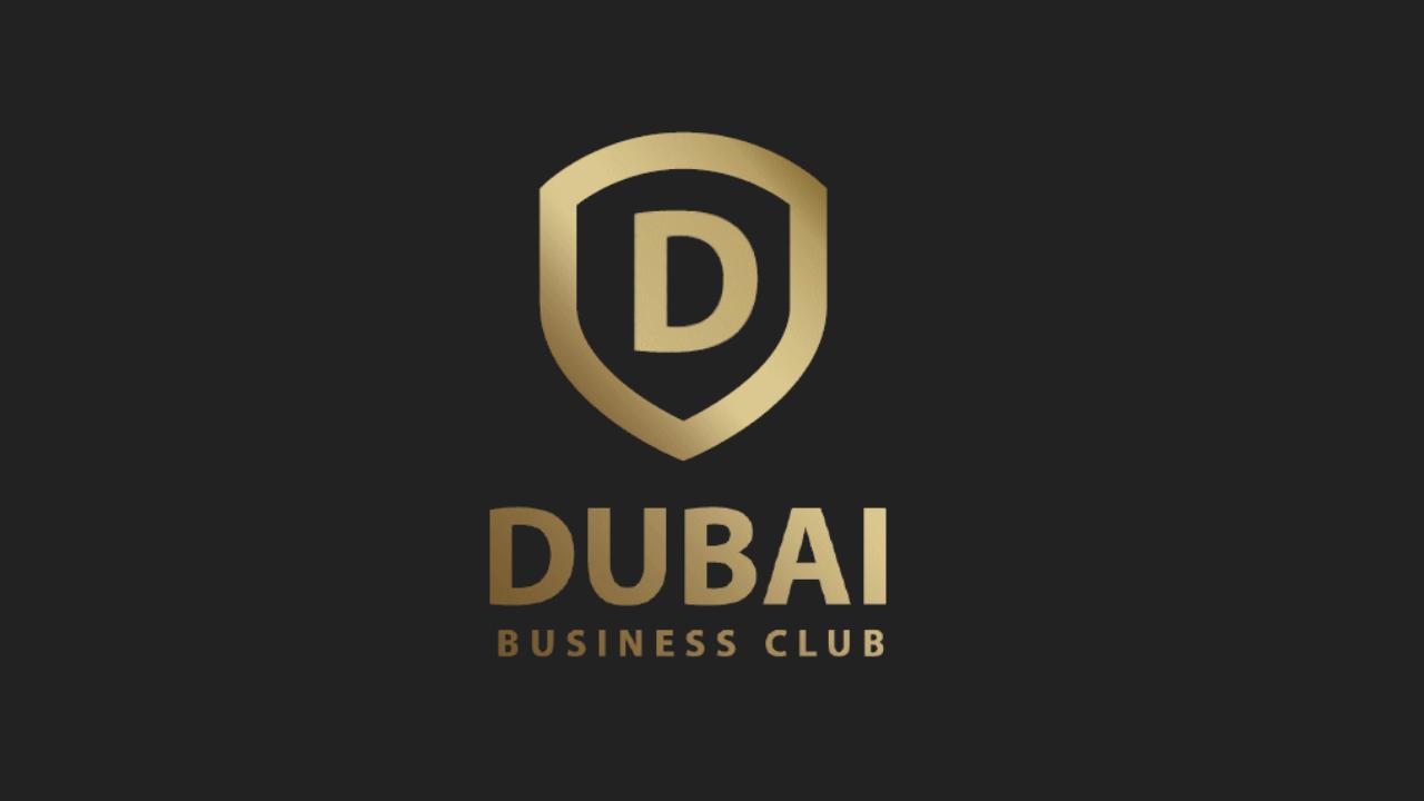 DUBAI BUSINESS CLUB