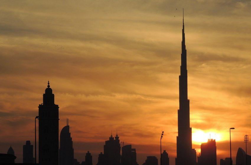 Emirates Islamic et le Sukuk