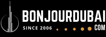 dubai-francophones-bonjourdubai-france