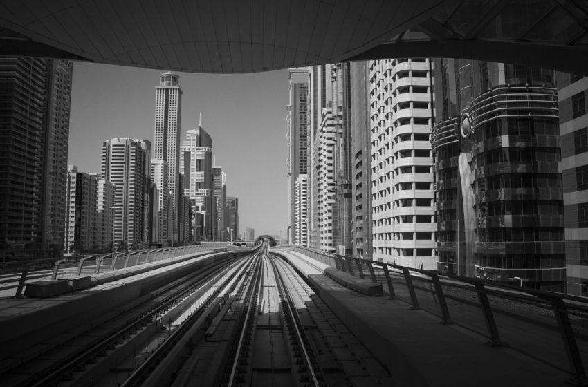 Comment investir dans l'immobilier à Dubaï – Emirats arabes unis