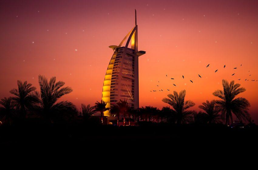 Les emplois les plus recherchés à Dubaï
