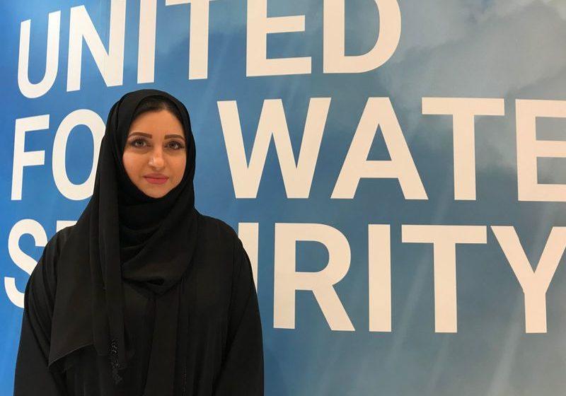 L'ensemencement des nuages aux Emirats arabes unis