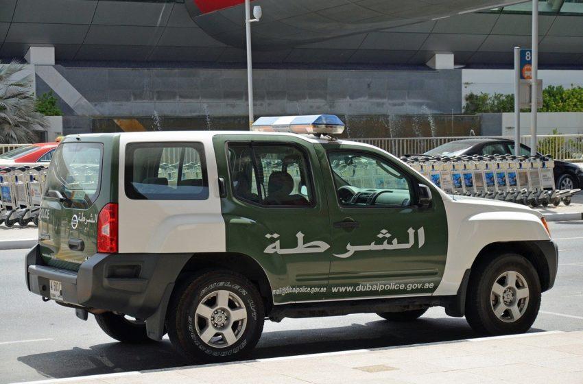 Comment démarrer une entreprise de sécurité à Dubaï, Émirats Arabes Unis