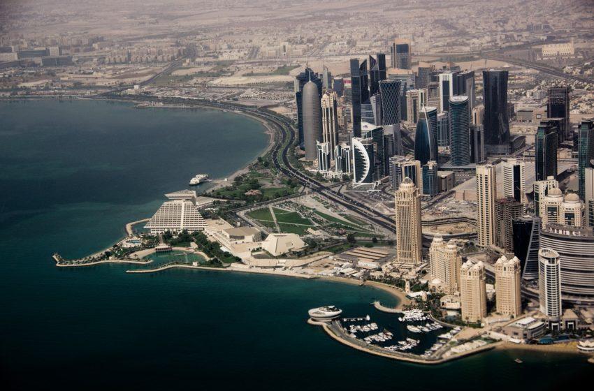 Voyager à Dubaï, Quitter Dubaï, tout ce que vous devez savoir