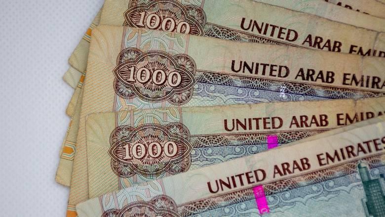 Abu Dhabi annonce un régime spécial de paiement des retraites
