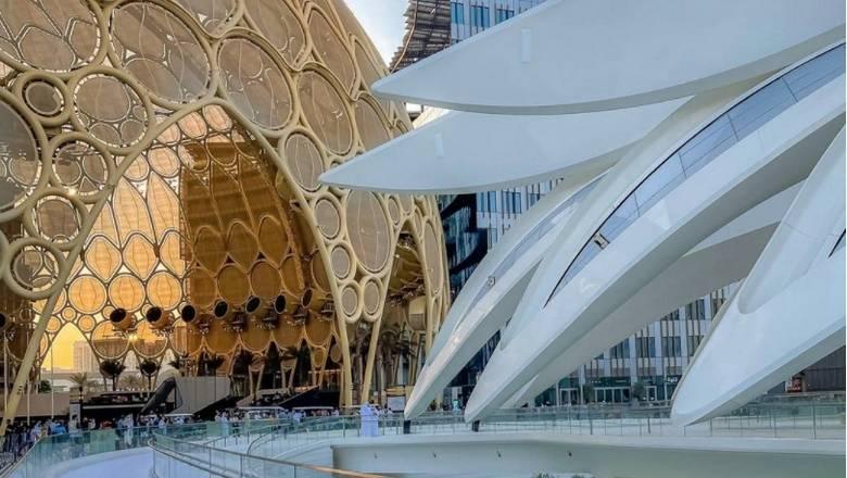 pavillon-koweit