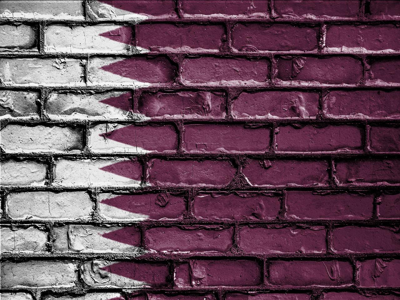 Qatar : Plus de visa pour les marocains résident en Europe